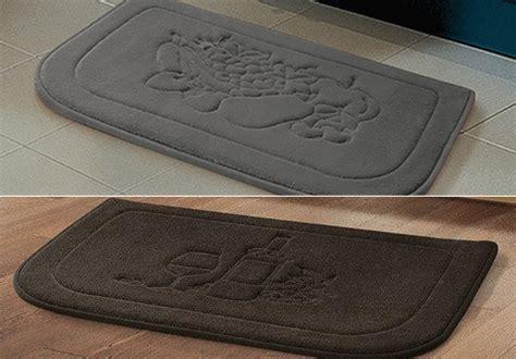 kitchen foam mats 11 99 reg 72 memory foam kitchen mats free