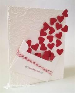 Birthday Card Designs For Lover | journalingsage.com