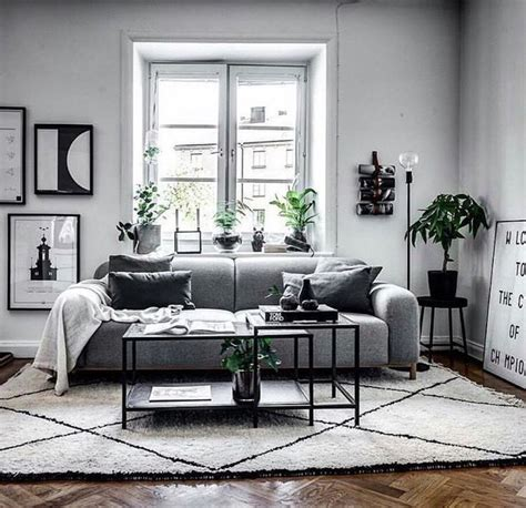 1000+ Ideas About Gray Living Rooms On Pinterest Gray