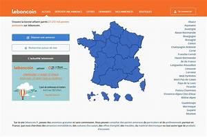 Le Bpn Coin : leboncoin s offre avendrealouer ~ Maxctalentgroup.com Avis de Voitures