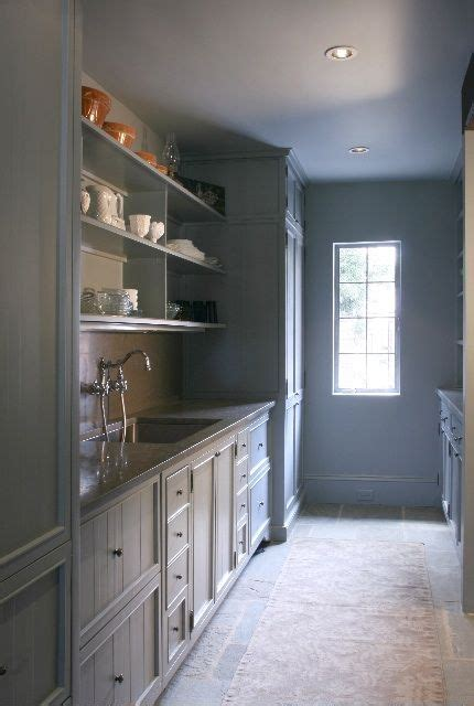 Get Organized Butlers Pantries by 112 Best Walk In Pantries Images On