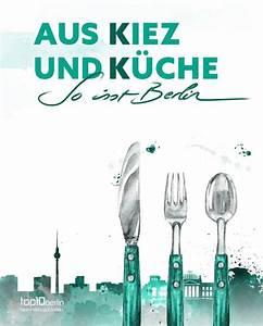 Berliner Küche Blog : hauptstadt rezepte aus kiez und k che chicken in waffles top10 berlin blog ~ Yasmunasinghe.com Haus und Dekorationen