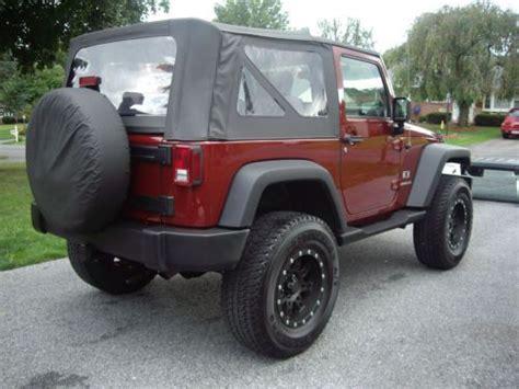 purchase   jeep wrangler  sport utility  door