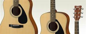 The Structure Of The Acoustic Guitar Uff1athe Rule Of Strings