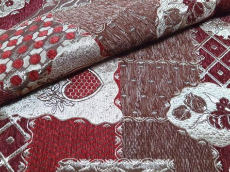 Lazy Boy Upholstery Fabric by Sofa Fabric Upholstery Fabric Curtain Fabric Manufacturer