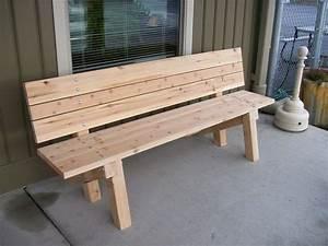 Wooden Garden Bench   6 Ultimate Garden Workbench Plans Herb Garden