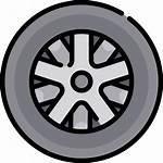 Wheel Icon Icons Flaticon