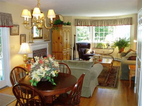 Great Room Furniture Layouts And Arrangement Inspiration