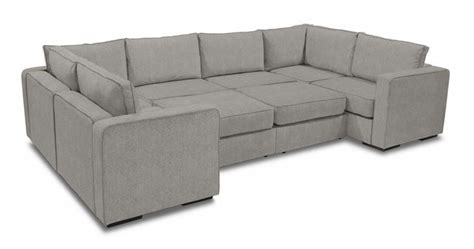 Lovesac Furniture by 17 Best Images About Lovesac On Sectional