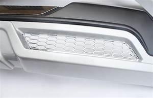 Hyundai La Garde : coup fait sur commande de kia nouveaux sorento 2015 moulant la garde avant et la garde de pare ~ Medecine-chirurgie-esthetiques.com Avis de Voitures