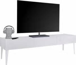 Lowboard Mit Schubladen : tv lowboard zela mit 3 schubladen mit f en breite 184 cm online kaufen otto ~ Watch28wear.com Haus und Dekorationen