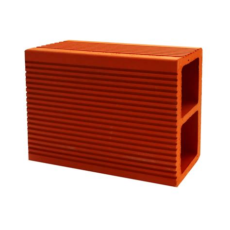 Classic Building Blocks ? Abel Building Solutions