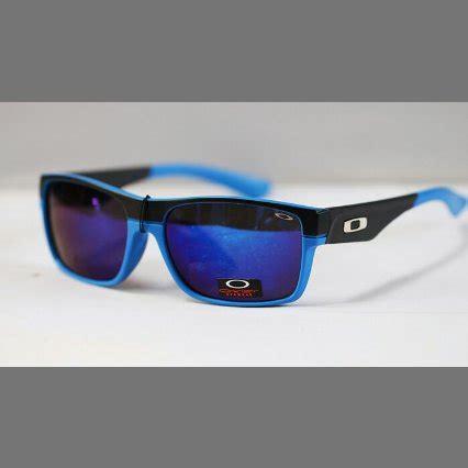 Kacamata Oakley jual beli kacamata oakley warna baru jual beli