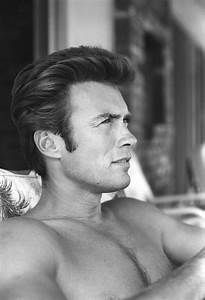 Clint Eastwood | People | Pinterest