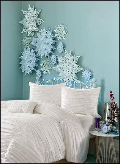 decorating theme bedrooms maries manor polar bears