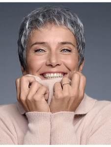 Wigs Color Chart Pixie Cut Older Women Grey Wig Rewigs Co Uk