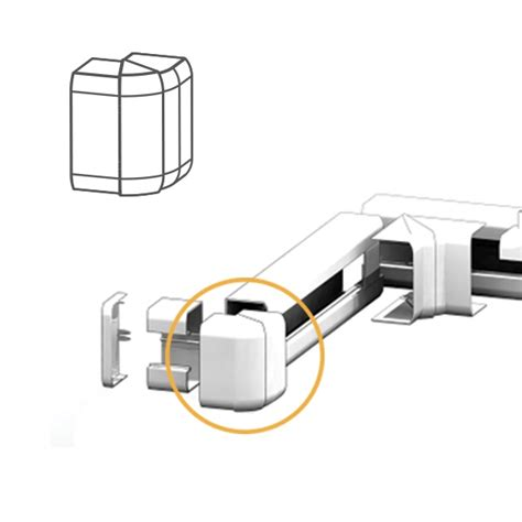 goulotte electrique exterieur 28 images angle ext 233 rieur goulotte 233 lectrique pvc