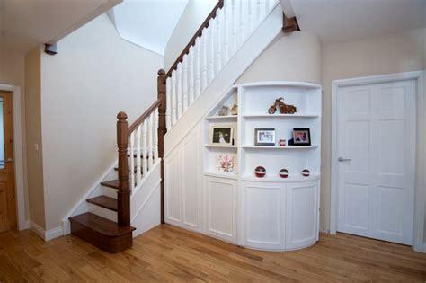 stairs storage ideas   home george quinn