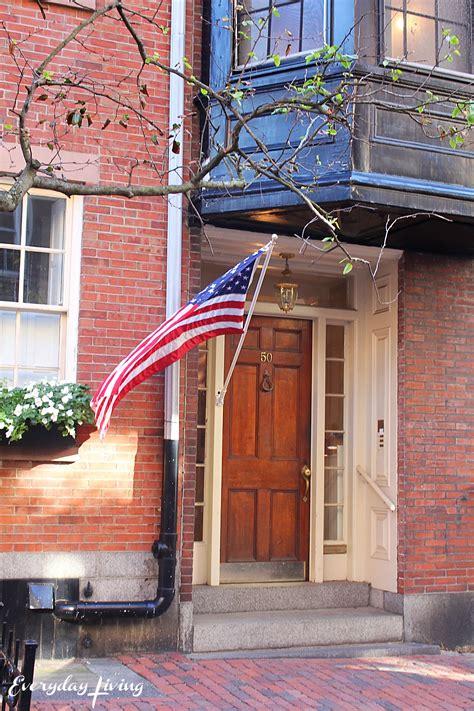 door  door  beacon hill