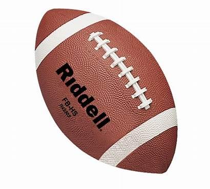 Football American Footballs Ball Clipart Rubber Helmets