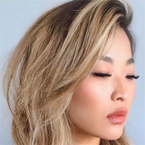 What Does A Choppy Haircut Mean SHUSH