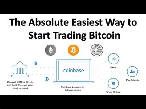 Decide how to store bitcoin. How To Get Started Trading Bitcoin - Earn Free Bitcoins Daily Without Investment From Internet