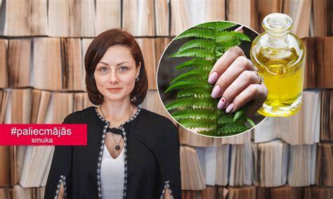 #paliecmājās Olgas Kazakas atjaunojoša roku ādas vanniņas ...