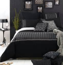 Black And White Bedroom Ideas Bedroom On Master Bedrooms Duvet Covers And Bedrooms