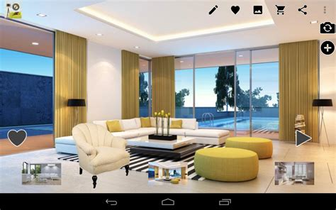 virtual home decor design tool  android apk