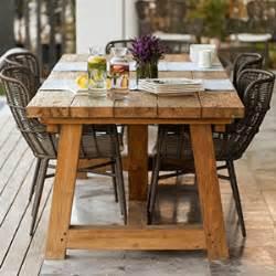 Farbe Für Holzmöbel : profitipp beschichtung mit schellack livos pflanzen ~ Michelbontemps.com Haus und Dekorationen