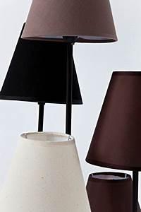 Stehlampe Retro Design : stehleuchte flexible mocca cinque retro design stehlampe f r das wohnzimmer dezente leselampe ~ Bigdaddyawards.com Haus und Dekorationen