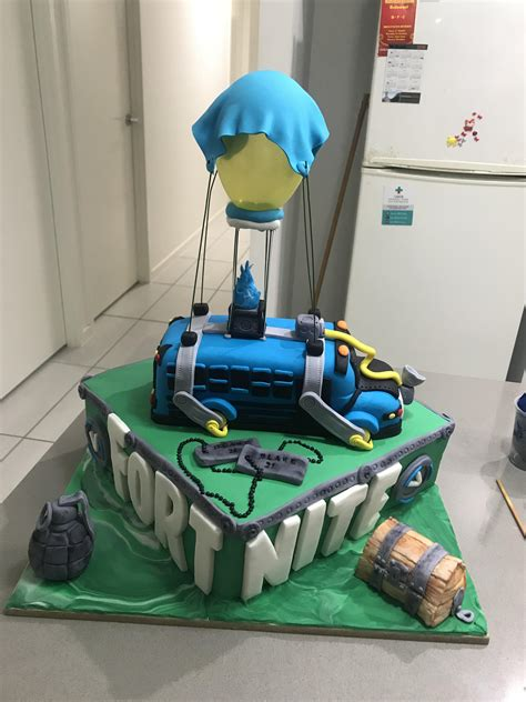 fortnite birthday cake fortnite birthday cake fortnitebattleroyale