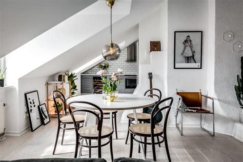 Pinterest Living Dining Room Light