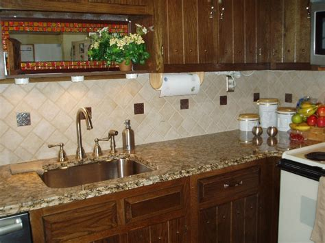 ceramic tile backsplash perfect backsplash  beautify