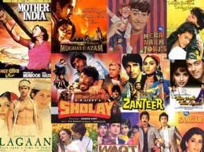 years   glorious journey  flashback  indian