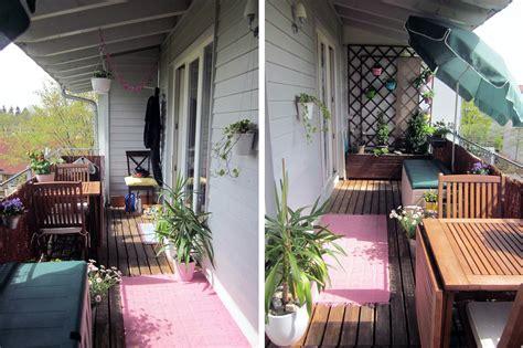 ombrelloni da terrazzo prezzi casa immobiliare accessori ombrelloni da terrazzo