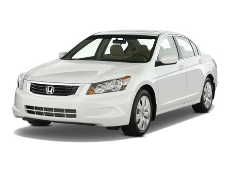 how to sell used cars 2008 honda accord seat position control 2008 honda accord reviews and rating motor trend