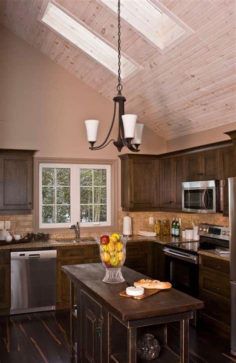 house plans birchview linwood custom homes