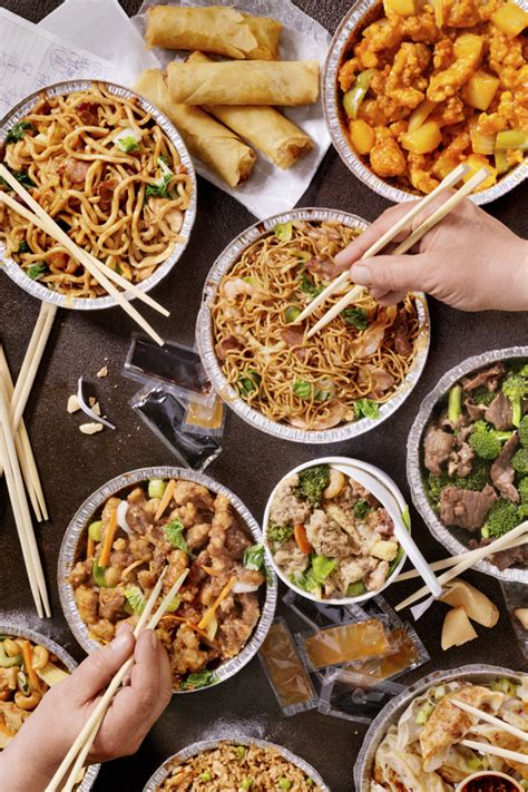 chinese  year recipes