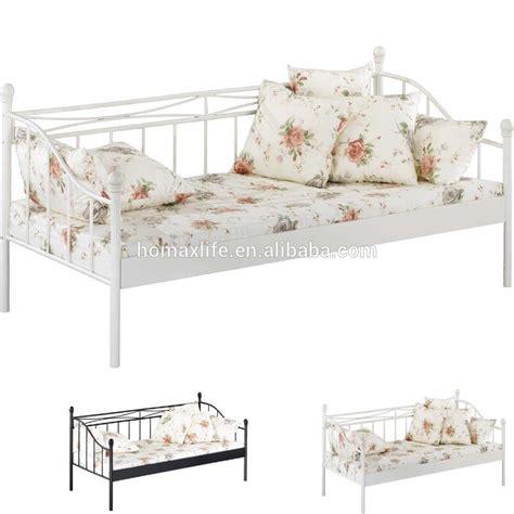 prix canapé lit ikea canapé lit de ikea canapé lit designs prix de la