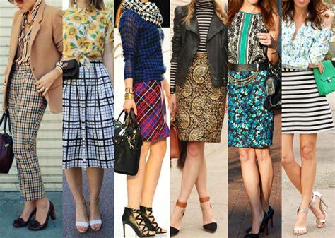 spring 2018 fashion trends salvedge fashion calgary consignment