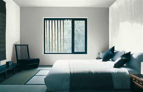 agrandir une chambre peinture pour agrandir une chambre ciabiz com
