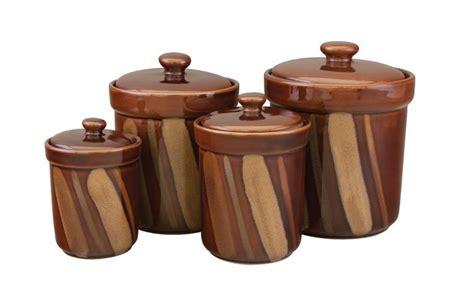 ceramic kitchen canister sets 28 fioritura ceramic kitchen canister set canister sets for kitchen ceramic fioritura