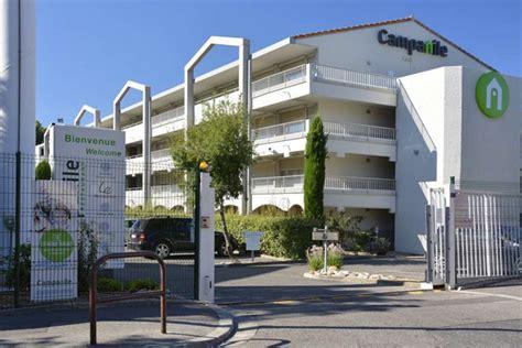 hotel aix en provence hotel canile aix en provence sud pont de l arc hotel restaurant canile