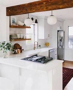 very small kitchen design 1463