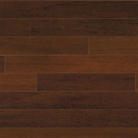 Staggering Laminate Wood Flooring laminate flooring stagger laminate flooring planks