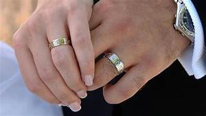 whats the difference between wedding ring and engagement With wedding ring and engagement ring difference