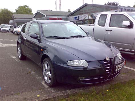 2001 Alfa Romeo Centauri Related Infomation,specifications
