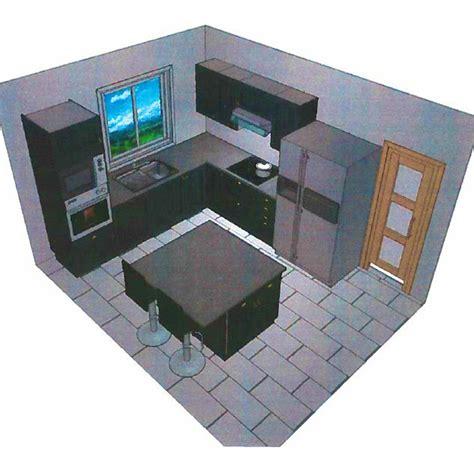 fauteuil bureau ergonomique ikea photos de cuisine equipee lyon design
