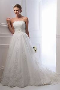 dress alfred sung spring 2014 bridal 6937 alfredsung With alfred wedding dresses
